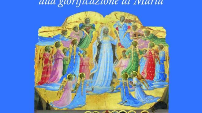 libro don mario