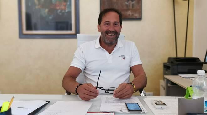 Mario Bellotti