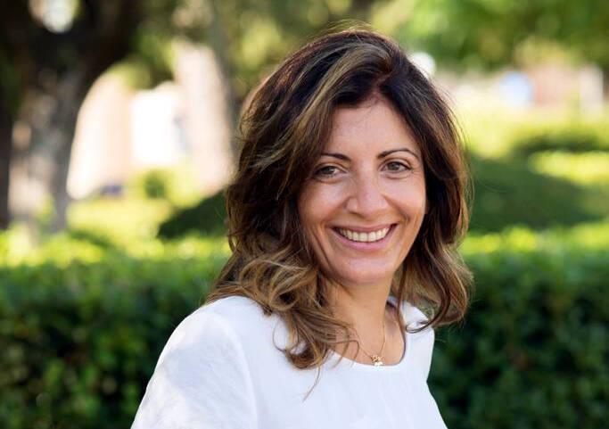 Simona Contucci