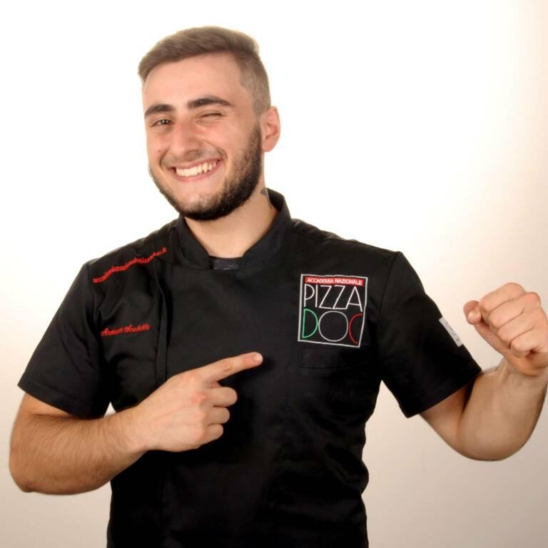 Armando Scalella
