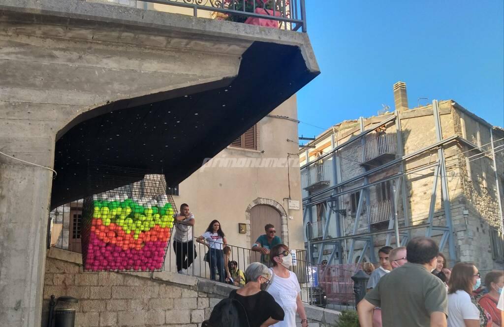 Cvtà Street Fest 2020