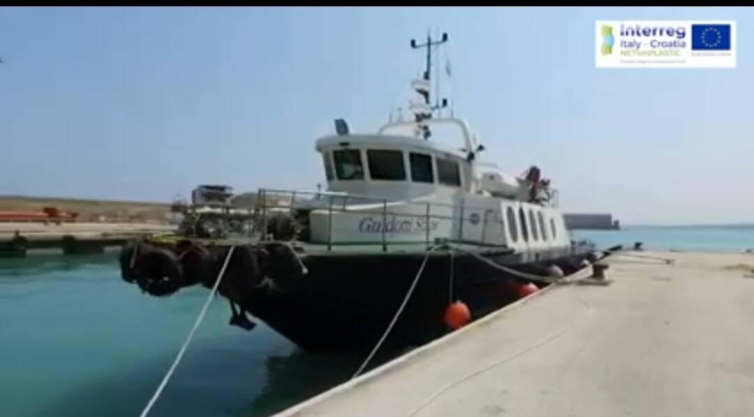 Guidotti ships