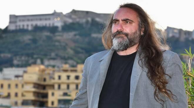 Carmine Aymone