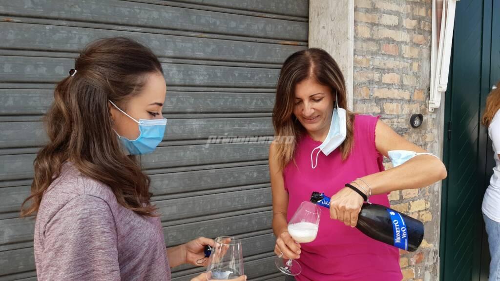 Simona Contucci Montenero