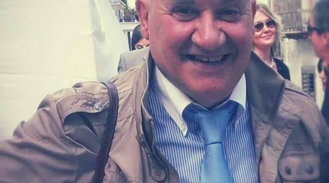 Giancarlo Moccia