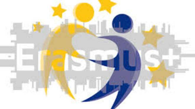 European Quality Label alla scuola primaria dell'Istituto Omnicomprensivo di Guglionesi