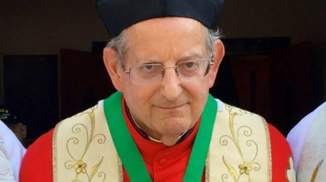 don  giuseppe ambrosio