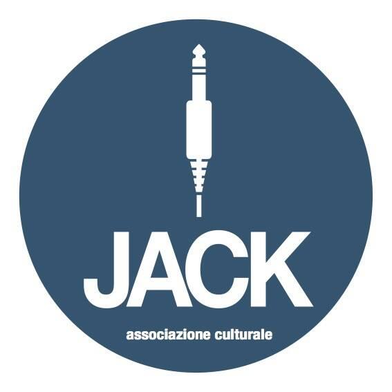 associazione culturale jazz jack