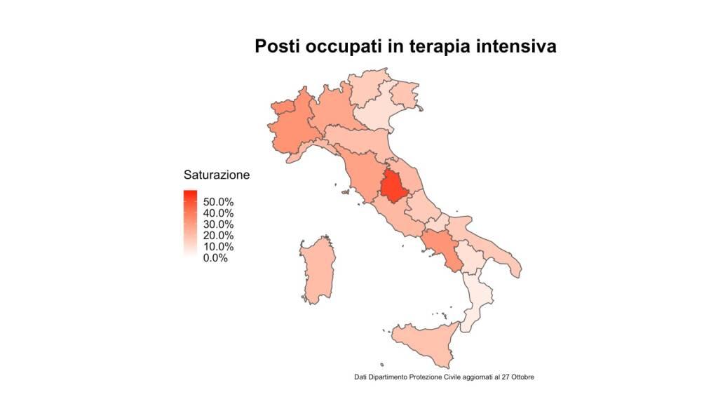 Grafici covid Vincenzo Nardelli