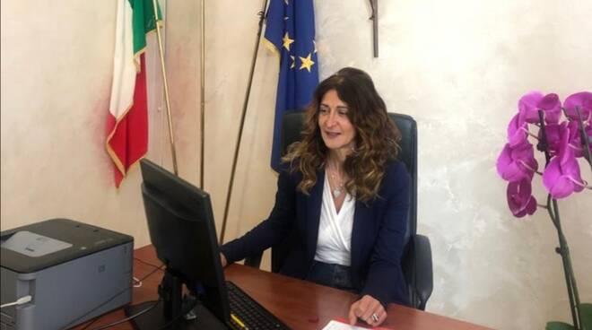 Preside patrizia ancora Guglionesi