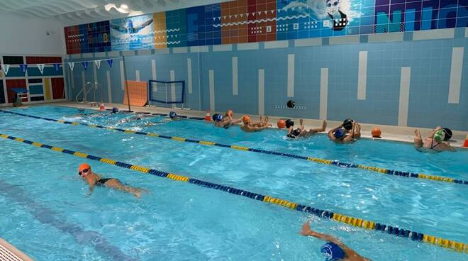 termoli nuoto fabbrica del nuoto prof polani