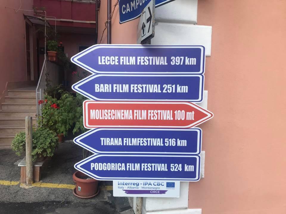 festival adriatico