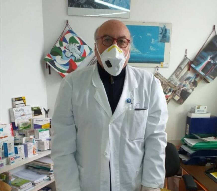 medico sergio zita civitacampomarano