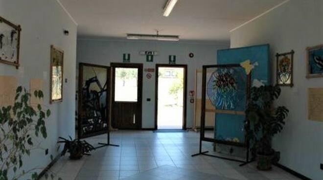 Scuola Santa Croce