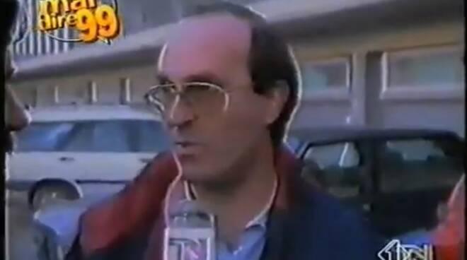 Johnny Di Stefano