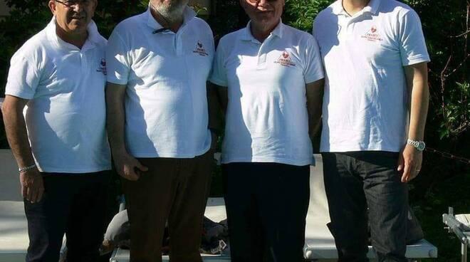 fratres donatori sangue termoli