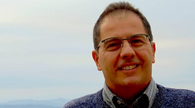 Paolo De Socio