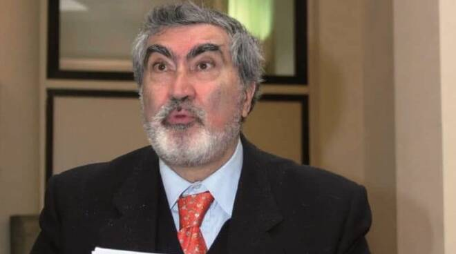 Avvocato Umberto Colalillo