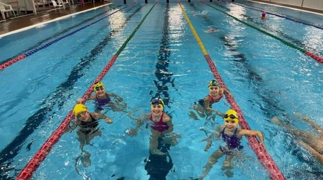molise winter tour piscina hidro sport
