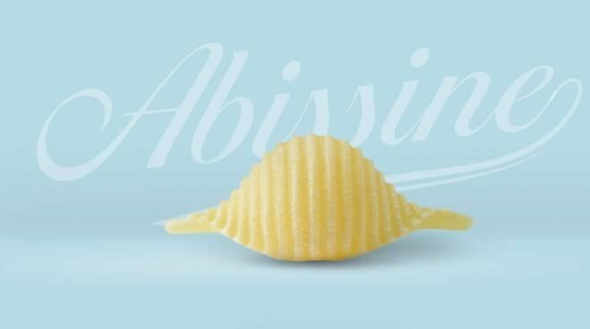 abissinie pasta la molisana