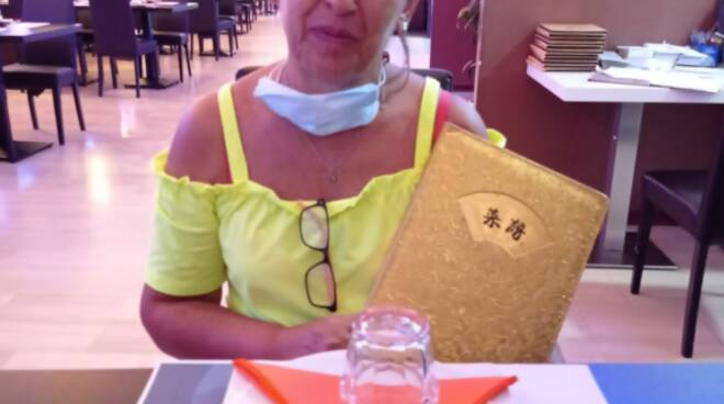 "AUGURI ....Super \""Nonna Netta\""!!!!!"