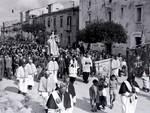 Centenario Azione Cattolica San Martino in Pensilis