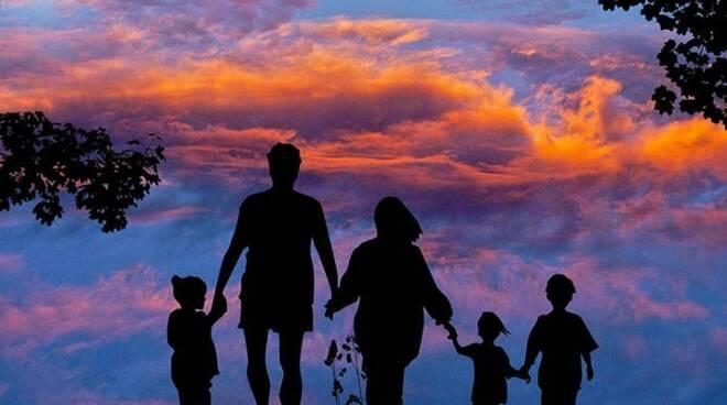 famiglia diocesi