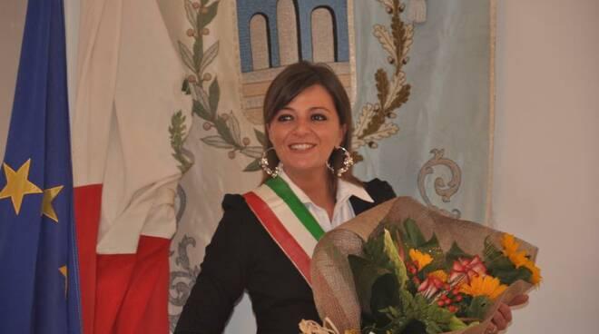 Letizia Di Iorio (Pizzone)