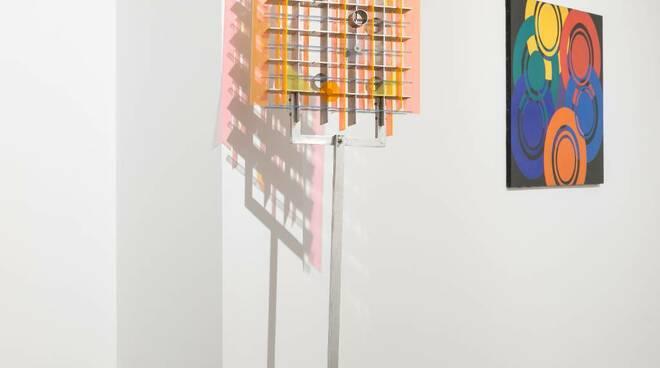 macte arte contemporanea museo opere
