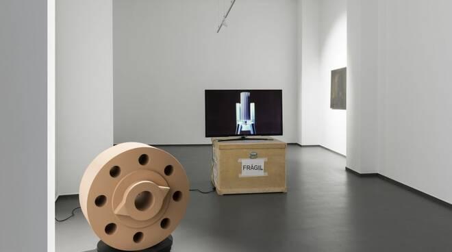 macte arte contemporanea museo