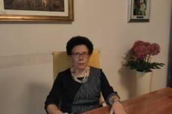 Carolina de vincenzo