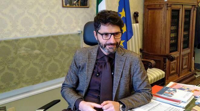 Roberto Gravina Campobasso