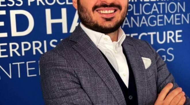 Lino Del Cioppo