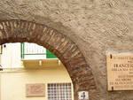 presentazione parco letterario jovine guardialfiera