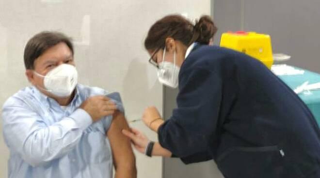 Vaccinazioni Minni Bologna