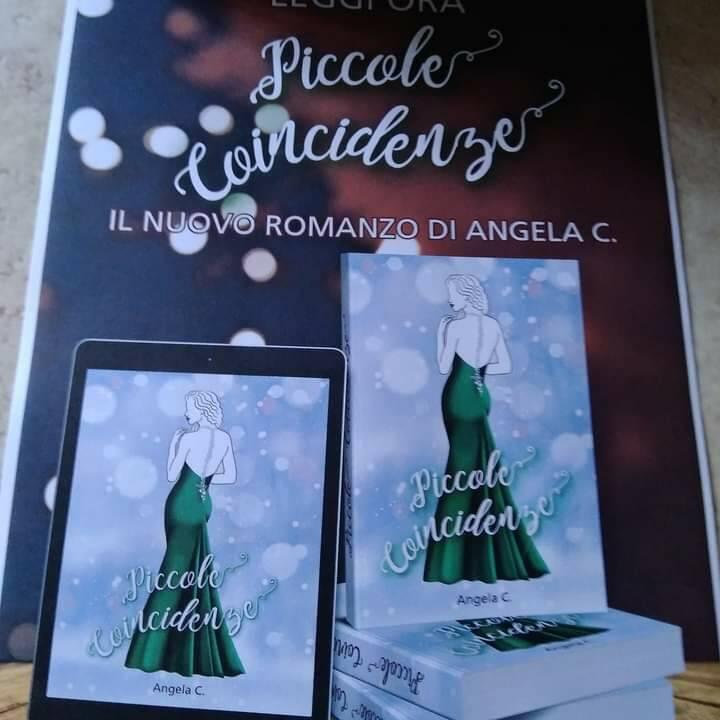 angela casalanguida libro