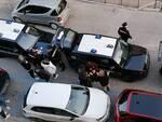 carabinieri venafro movida assembramenti