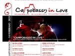 campobasso in love 2021