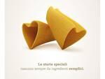 La molisana pasta cuori