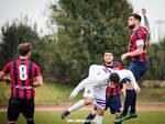 Azione Campobasso Calcio