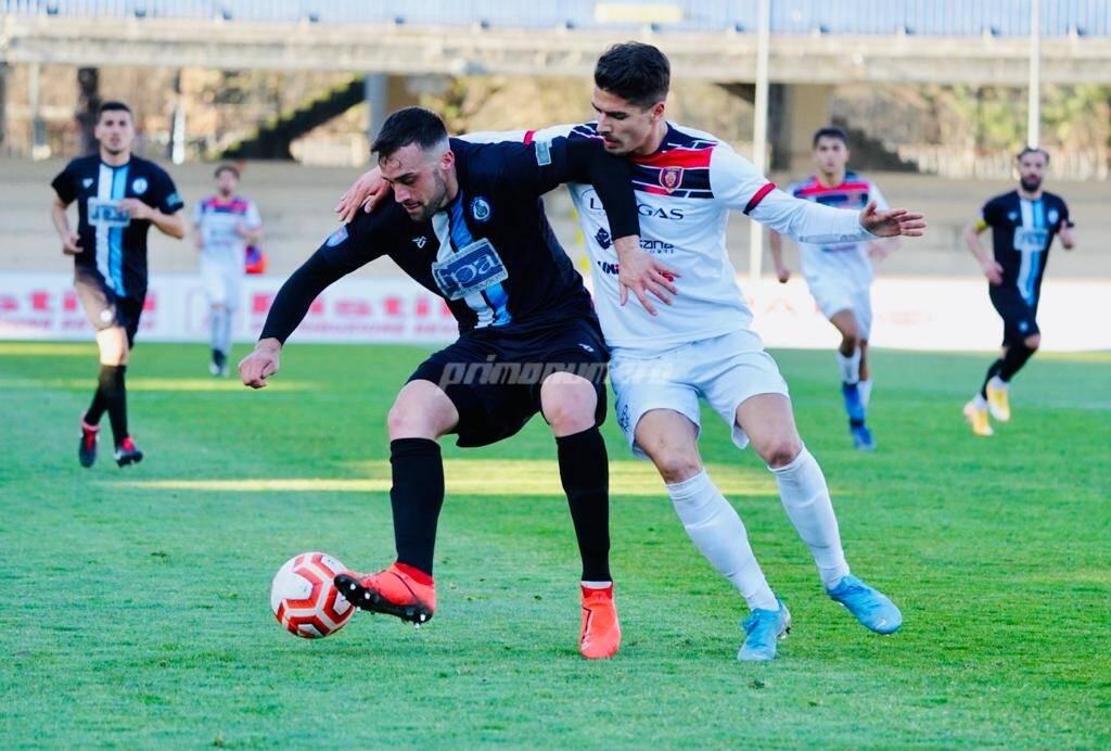 Campobasso Calcio
