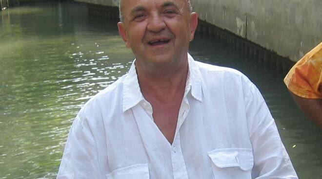 Peppino Licursi