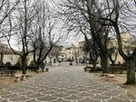 Guglionesi villa comunale castellara largo gianni