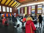 All'Università del Molise parte la campagna vaccinale per il personale delle scuole