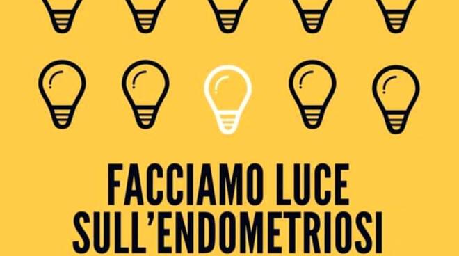 endometriosi locandina
