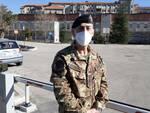 Medici militari ten col Carbone
