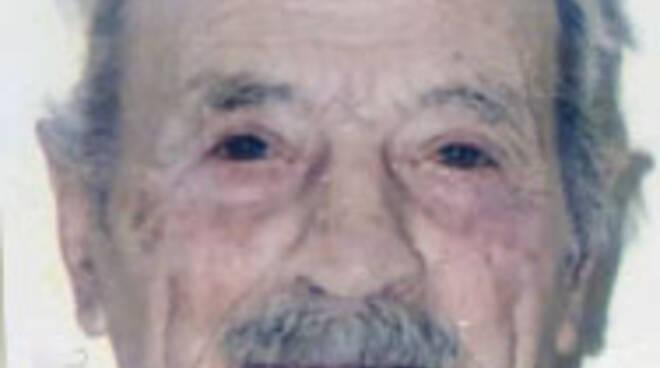 adamo massimo guglionesi morto 103 anni