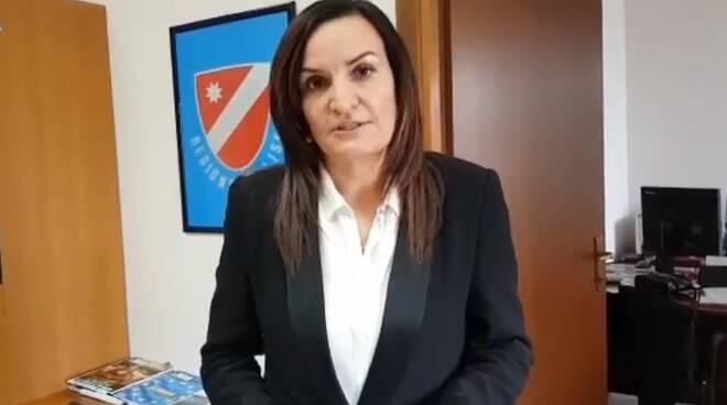Micaela Fanelli