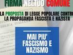 legge antifascista