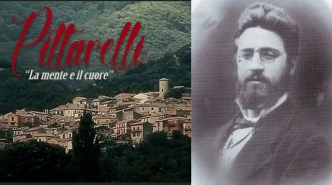 Giulio Pittarelli